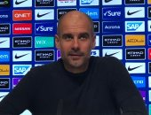 ماذا قال جوارديولا عن ملف عودة نيمار إلى برشلونة؟