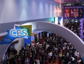 فى 9 معلومات.. تعرف على معرض الإلكترونيات الأكبر على مستوى العالم CES