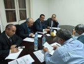 حزب الحرية يستحيب للرئيس السيسى وينفذ مبادرة الدمج الاجتماعى فى 10محافظات
