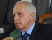 """تأجيل محاكمة 12 متهما بـ""""بفض اعتصام النهضة"""" لجلسة 6 إبريل"""