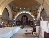 تخصيص أراضى لإنشاء 37 كنيسة بالمدن الجديدة خلال 4 سنوات