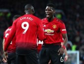 """توتنهام ضد مانشستر يونايتد مواجهة تحت شعار """"لا بديل عن الفوز"""""""