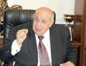 """أبو شادى وزير التموين الأسبق يستعرض تاريخ بداية الدعم فى """"بوضوح"""" السبت"""