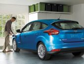 تراجع مبيعات السيارات في الصين 14% في فبراير للشهر الثامن