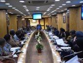 محافظ أسوان: 10 يناير بدء الموجة الـ12 لإزالة التعديات على الأراضى