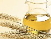 صحتك فى وصفة.. استخدم ماء القمح للحد من الأمراض