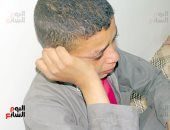فيديو.. جرائم الحوثيين بحق الطفولة عرض مستمر.. الاغتصاب وحمل السلاح أبرزها.. واستغلال الأطفال دروعاً بشرية وجنودا بالجبهات.. 18 ألف طفل أجبروا على تعاطى المخدرات وأقراص منع الحمل.. منهم 200 طفل من دور الأيتام