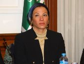 وزيرة البيئة: نهدف لتحسين كفاءة الجمع السكنى للقمامة اعتمادا على الزبالين