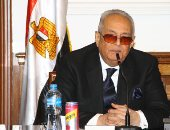 رئيس حزب الوفد: ثورة 30 يونيو أعادت لمصر هويتها وأفشلت مخططات الإخوان
