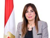 نائب وزير الإسكان: 4 مشروعات كبرى لمياه الشرب والصرف بمحافظة المنيا مارس المقبل