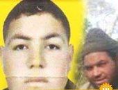 وسائل إعلامية تونسية تكشف هوية إرهابيين فجرا نفسيهما فى سيدى بوزيد