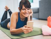 لجسم رشيق.. 6 نصائح لتغذية سليمة قبل التمرين