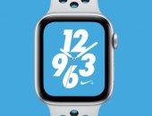 تقرير: أبل لا تزال تهيمن على سوق الساعات الذكية