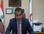 وزير التعليم العالى: مصر شريك أساسى للصين ومشروعاتنا تحالف كبير
