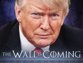 ترامب يتهم الديمقراطيين بالمشاركة فى جريمة الحدود الجنوبية لرفضهم تمويل الجدار