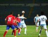 نتائج مباريات اليوم السبت 19 / 1 / 2019 بالدورى الممتاز