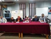 تعليم كفر الشيخ تضع خطة الاستعداد لامتحانات الصف الأول الثانوى والثالث الإعدادى