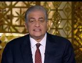 أسامة كمال يكشف تفاصيل الحياة اليومية لنماذج مختلفة لعظيمات مصر