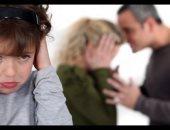 زوجة تطلب حبس زوجها لتخلفه عن دفع الإيجار وفاتورة الكهرباء