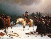 حصار عكا.. الفشل الكبير لـ نابليون بونابرت
