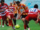 تونس تصدر 4 قرارات حاسمة بعد شغب مباراة الإسماعيلى والأفريقى
