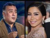 """تامر حبيب: لا أكتب فيلما لشيرين عبد الوهاب.. وأركز فى """"أهل العيب"""""""