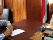 مديرية صحة كفر الشيخ: مستعدون لحملة المسح الطبي بالمدارس الثانوية
