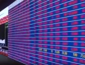 هل تنخفض أسعار السلع مجدداً بعد تراجع الدولار.. الخبراء يجيبون