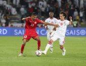 البحرين تسعى لتعميق جراح تايلاند فى كأس آسيا