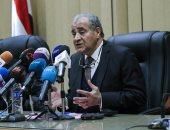 وزير التموين: إنهاء مؤشرات استبعاد غير المستحقين من البطاقات آخر يناير