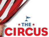 أول تريلر للموسم الرابع من برنامج The Circus الذى يعود الشهر الجارى