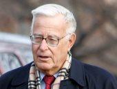 وفاة وزير الدفاع الأمريكى الأسبق هارولد براون عن 91 عاما
