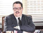 حبس أحمد سليم أمين المجلس الأعلى للإعلام واثنين آخرين 4 أيام