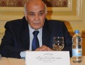 الاستئناف تحدد 19 يناير لمحاكمة المتهمين فى قضية رشوة وزارة التموين