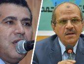 جامعة الفيوم تحتضن المؤتمر الدولى الرابع عشر للعلوم العربية والإسلامية 19 مارس المقبل