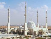 تعرف على موعد اذان المغرب فى أول أيام رمضان المعظم