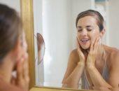 4 فوائد لفيتامين سى فى مستحضرات العناية بالبشرة.. اعرفى التركيز المناسب