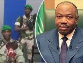 الجزائر تدين محاولة الانقلاب العسكري في الجابون