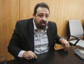 مجدى عبد الغنى: أحذر من وقوع كارثة بسبب الاحتقان بين الجماهير