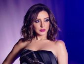 """""""أسماء كتير"""" أول أغنيات أنغام فى 2019 بتوقيع أمير طعيمة"""