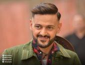 نقيب الإعلاميين يقرر منع ظهور رامز جلال على أية وسيلة إعلامية