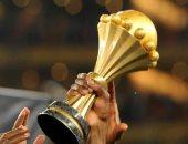 مصر صاحبة الرقم القياسى فى استضافة الأمم الأفريقية بخمس بطولات
