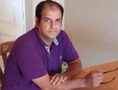 الكاتب رضا سليمان: تنظيم أمم أفريقيا فى مصر فرصة لجذب السياحة