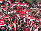 القنوات الأرضية المصرية تنقل مباريات أمم أفريقيا 2019 بالكامل