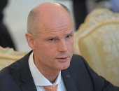 هولندا تعلن تعليق عمل بعثتها الدبلوماسية فى العراق لأسباب أمنية