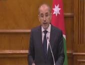 وزير الخارجية الأردنى يبدأ زيارة إلى لبنان