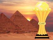 فى 5 معلومات.. كيف تحولت مصر لواحة الأمن واستضافت كأس الأمم الأفريقية 2019