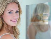 Capstone مرآة ذكية بنظام أندرويد لتسليتك فى الحمام