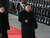"""تعتيم من كوريا الشمالية على تفاصيل """"الغواصة الجديدة"""""""