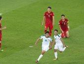 هدف +90 يمنح العراق فوزًا مثيرًا ضد فيتنام في مباراة مجنونة بكأس آسيا